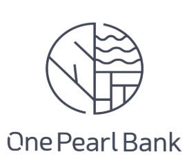One Pearl Bank | Welcome to One Pearl Bank website